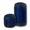 Sea to Summit Ultra-Sil Compression Sack XL blue